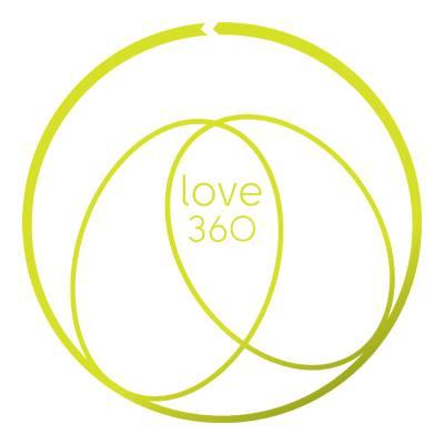 love360fest